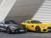 Mercedes-AMG GT C MY 2018
