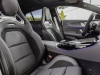 Mercedes AMG GT Coupé 4