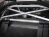 Mercedes-AMG GT - Gamma