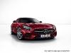 Mercedes-AMG GT - i colori