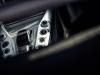 Mercedes-AMG GT - Mega Gallery
