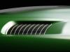 Mercedes AMG GT R Pre-presentazione