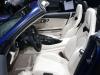 Mercedes AMG GT R Roadster - Salone di Ginevra 2019