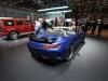 Mercedes-AMG GT R Roadster - Salone di Ginevra 2019