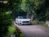 Mercedes AMG GT S RevozSport