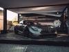 Mercedes AMG GT3 Edition 50