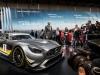 Mercedes AMG GT3 -nuova galleria Salone di Ginevra 2015
