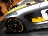 Mercedes AMG GT3 - Salone di Ginevra 2015