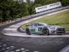 Mercedes-AMG GT4 - nuova galleria fotografica