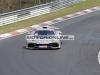 Mercedes-AMG One - Foto spia 16-4-2021