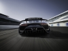Mercedes AMG Project One foto ufficiali