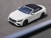 Mercedes-AMG S 63 e S 65 Coupe e Cabriolet 2018