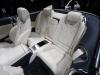 Mercedes AMG S65 Cabrio - Salone di Francoforte 2017