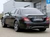 Mercedes-AMG SL - Foto spia 25-04-2019