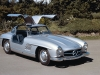 Mercedes-Benz al Motor Show di Bologna