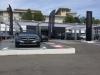Mercedes-Benz Certified e Gruppo Daimler - foto