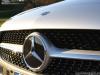 Mercedes-Benz Classe A 180 Sport - PROVA SU STRADA