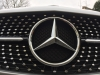 Mercedes-Benz Classe A NEXT - Primo contatto