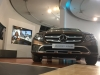 Mercedes-Benz Classe E 4MATIC All-Terrain - anteprima italiana