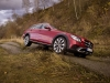 Mercedes-Benz Classe E 4MATIC All-Terrain - nuova galleria