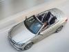 Mercedes-Benz Classe E Cabriolet 2014