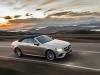 Mercedes-Benz Classe E Cabriolet 2018 - nuova galleria