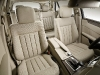 Mercedes-Benz Classe E Station Wagon