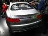 Mercedes-Benz Classe S Coup� Concept - Salone di Francoforte 2013