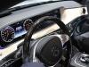 Mercedes-Benz Classe S - Salone di Ginevra 2014