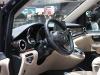 Mercedes-Benz Classe V - Salone di Ginevra 2014