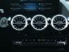Mercedes Benz EQA - Come Va