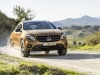 Mercedes-Benz GLA MY2017