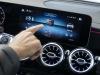 Mercedes-Benz GLB -Prova su Strada in anteprima