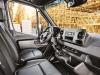 Mercedes-Benz Sprinter - 2018