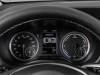 Mercedes-Benz Vito 2020