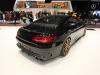 Mercedes Brabus S63 AMG Coupe 850 - Salone di Ginevra 2015