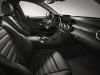 Mercedes C 200 Sports Edition