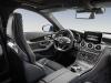 Mercedes C 63 AMG e C 450 AMG 4MATIC 2015