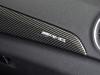 Mercedes C63 AMG Black Series - Foto ufficiali