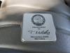 Mercedes C63 Amg Station Wagon – Prime impressioni di guida