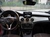 Mercedes Cla 220 Cdi Sport 2013