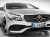 Mercedes CLA 250 Sport 4MATIC