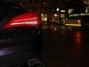 Mercedes CLA 45 AMG 4MATIC Shooting Brake - evento 25-03-2015