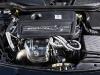 Mercedes CLA 45 AMG Shooting Brake OrangeArt Edition 2015