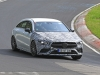 Mercedes CLA AMG Shooting Brake 2020