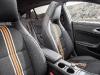 Mercedes CLA e CLA 45 AMG Shooting Brake 2015