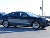 Mercedes CLA MY 2020 - Foto spia 13-11-2018