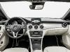 Mercedes CLA - Salone di Detroit 2013