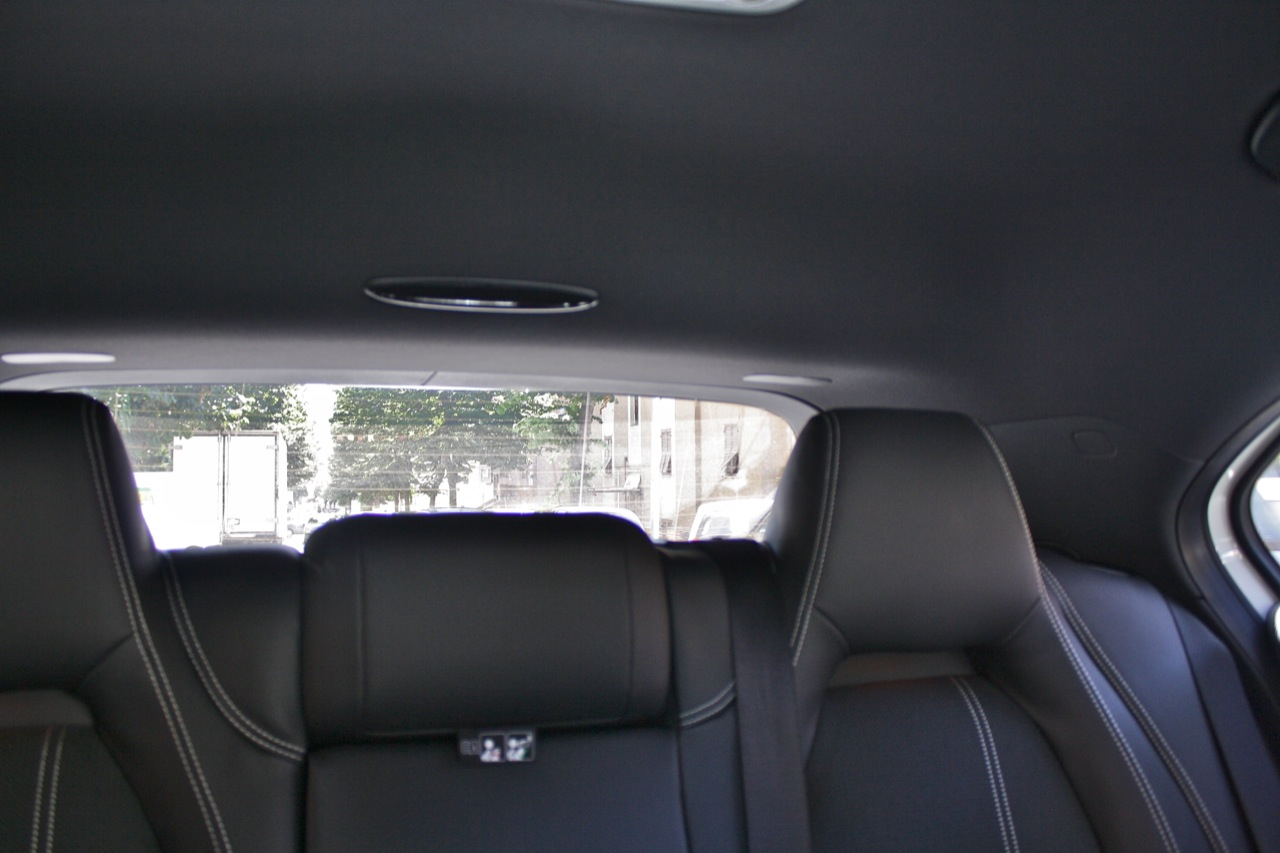 mercedes classe a 180 cdi 2012 test drive 38 55. Black Bedroom Furniture Sets. Home Design Ideas