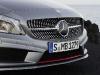 Mercedes Classe A 2012 immagini
